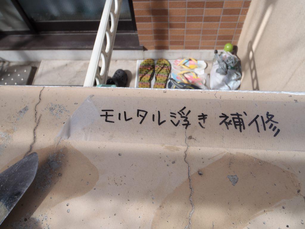 クリア・エヌ 025